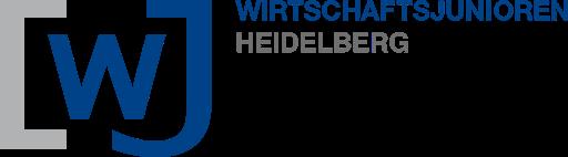 Digitale Wahlarena zur Landtagswahl Baden-Württemberg 2021